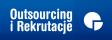 Outsourcing i Rekrutacje